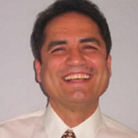 Dr. Masoud Fanaian