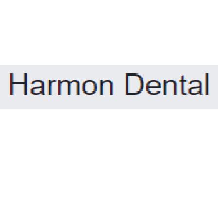 Dr. Matt R Harmon