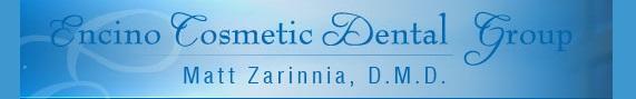 Dr. Matt F Zarinnia