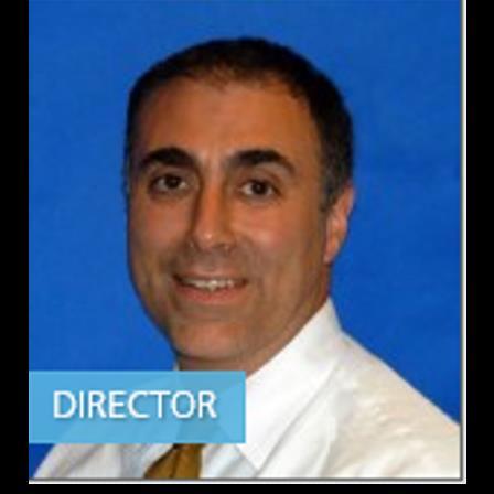 Dr. Matteo L Giamarco