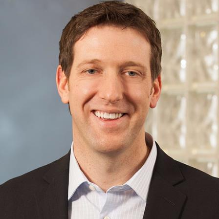 Dr. Matthew S Ames