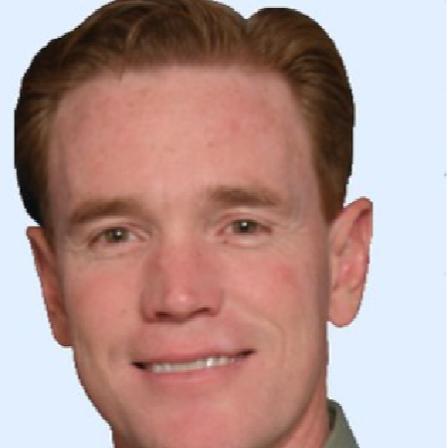 Dr. Matthew C Baker