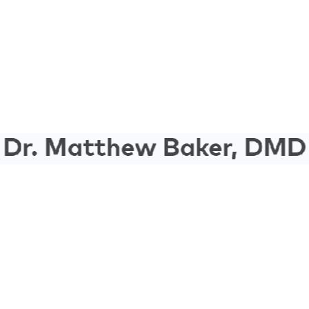 Dr. Matthew J Baker
