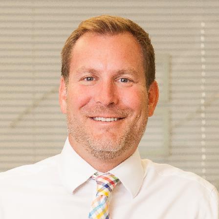 Dr. Matthew J Bauer