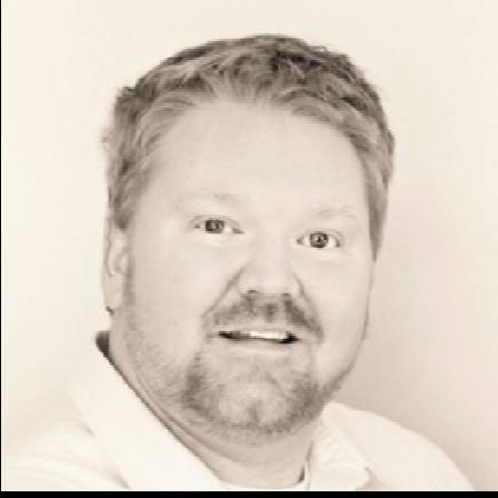 Dr. Matt H Bridwell