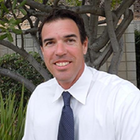 Dr. Matthew J Bruno