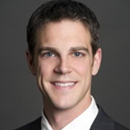 Dr. Matthew J. Bruzek