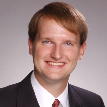 Dr. Matthew D Burks