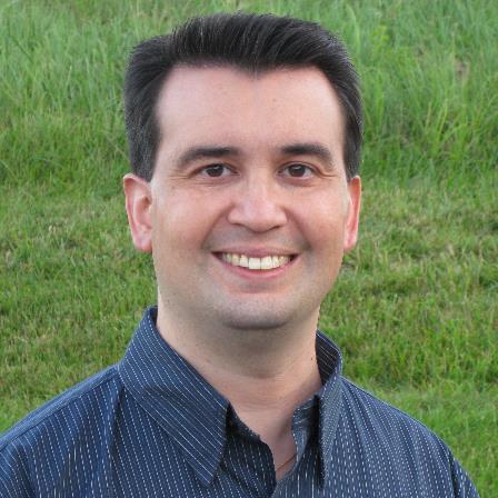 Dr. Matthew E Burrow