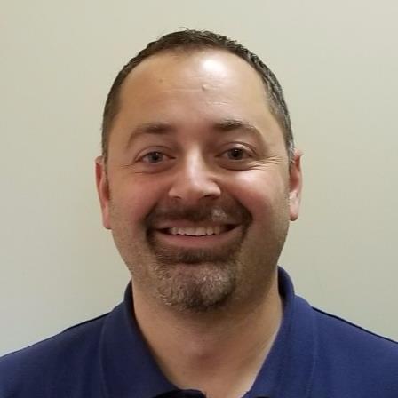 Dr. Matthew P Caceci