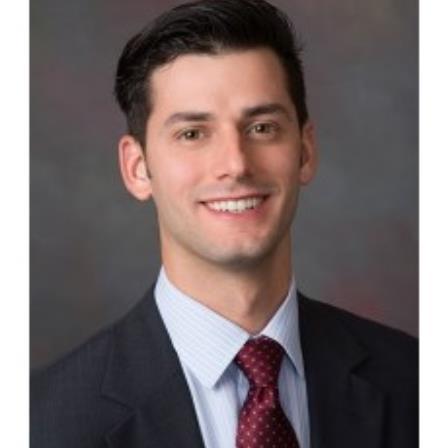 Dr. Matthew Carella