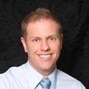 Dr. Matthew D Carlisle