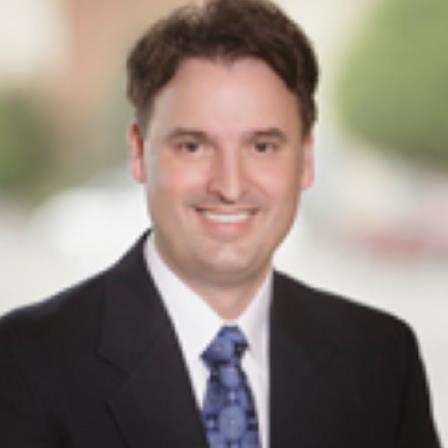 Dr. Matthew P Dale