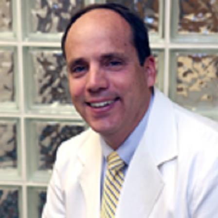 Dr. Matthew R. Dery