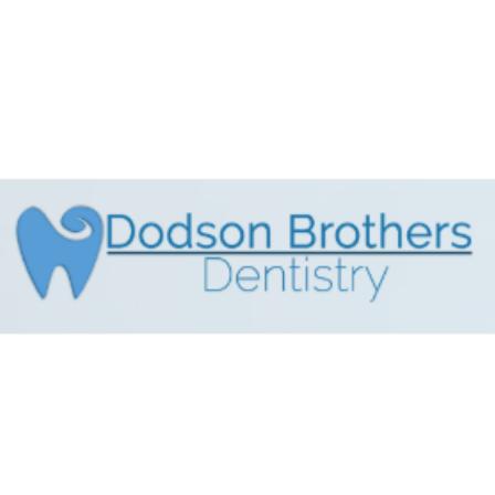 Dr. Matthew C Dodson