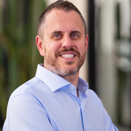 Dr. Matthew D Dunn