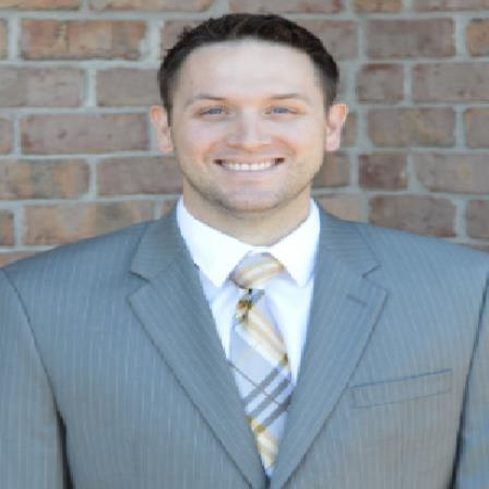 Dr. Matthew J Erlandson