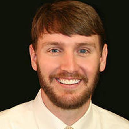 Dr. Matthew L Fairburn