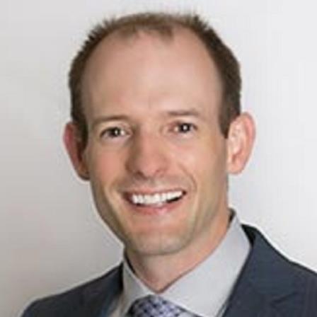Dr. Matthew K. Gietzen