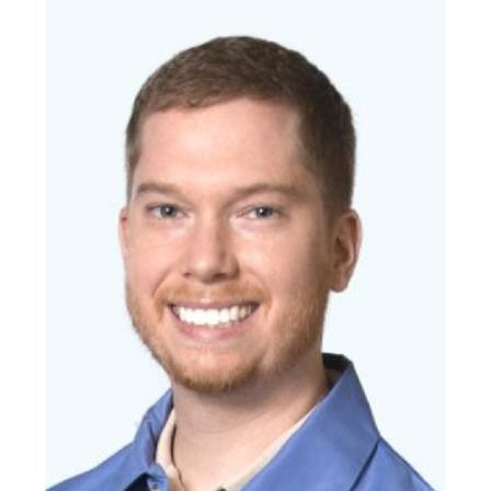 Dr. Matthew P Green