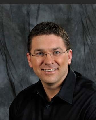 Dr. Matthew J Haluch