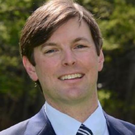 Dr. Matthew C Hanchett