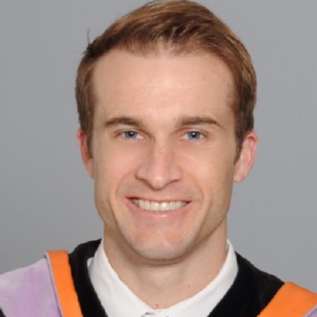 Dr. Matthew W Hatzke