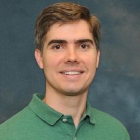 Dr. Matthew L Hubis