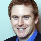Dr. Matthew D. Hudson