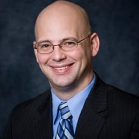 Dr. Matthew J Hutchinson
