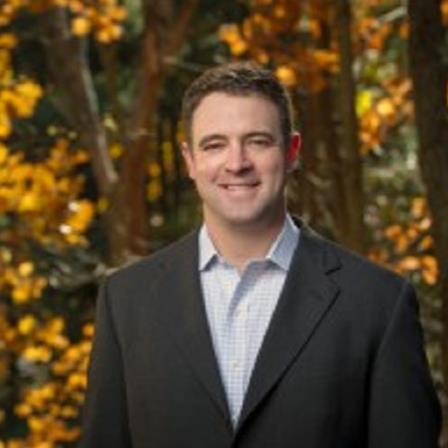 Dr. Matthew Jacobsen