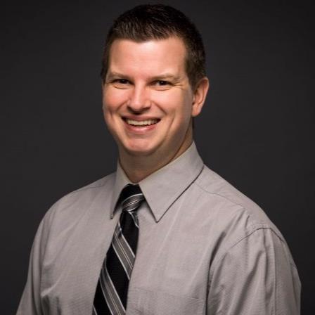 Dr. Matthew A Johnson