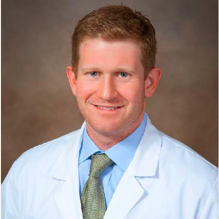 Dr. Matthew W Johnson