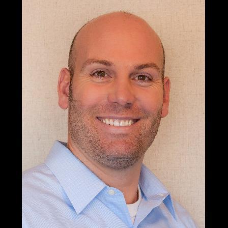 Dr. Matthew P Keefe