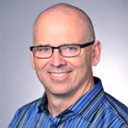 Dr. Matthew Korn