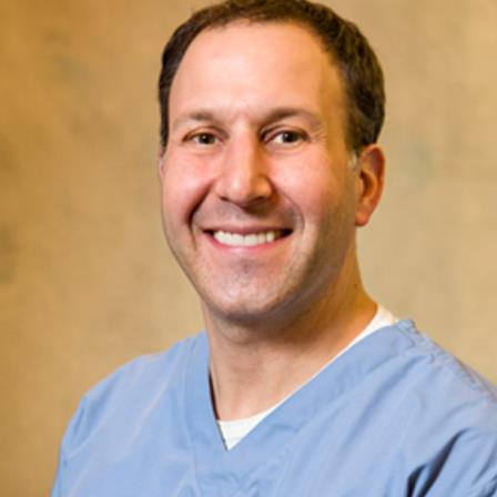 Dr. Matthew D Lann