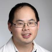 Dr. Matthew J Lau