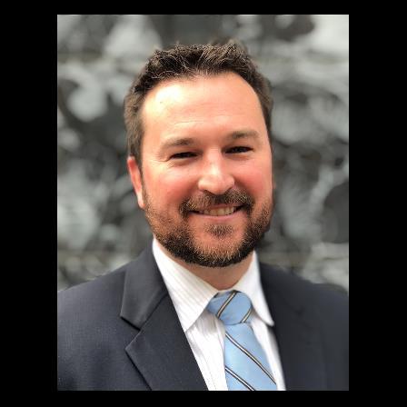 Dr. Matthew E Lawler