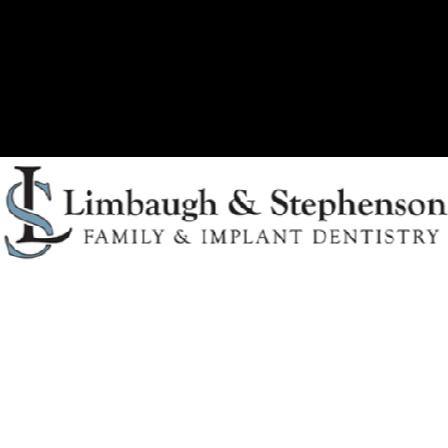 Dr. Matthew B Limbaugh