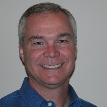 Dr. Matthew F Linaker