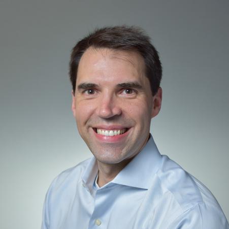 Dr. Matthew D Litz