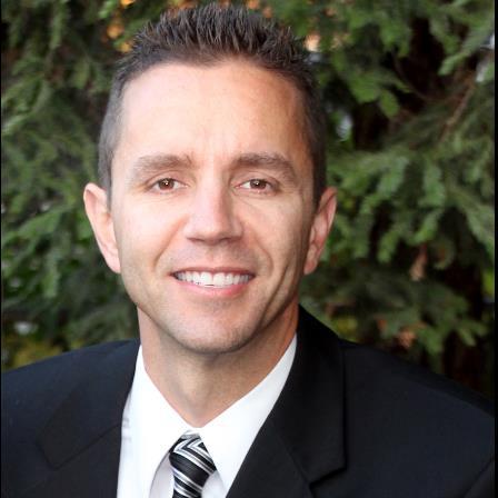 Dr. Matthew J Malan