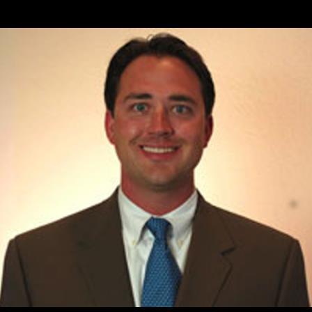 Dr. Matthew R Maley
