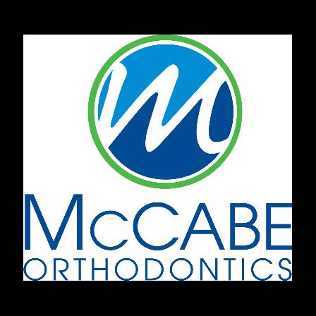 Dr. Matthew J McCabe