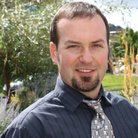 Dr. Matthew L McCleery