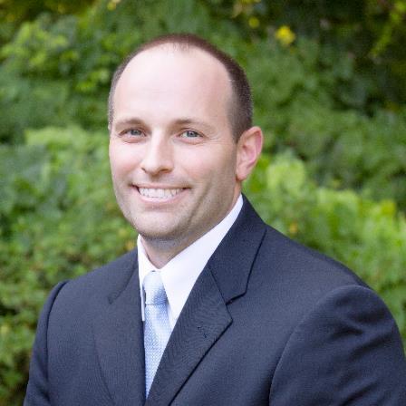 Dr. Matthew J Melancon
