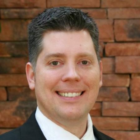 Dr. Matthew J Milana