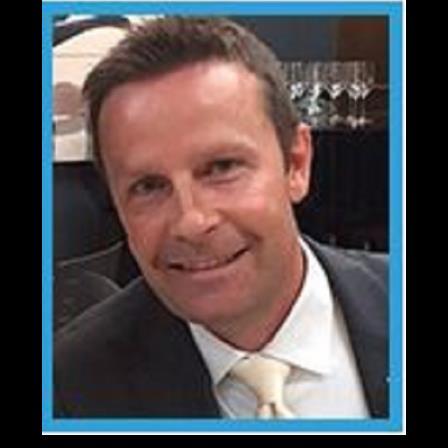 Dr. Matthew A Miller