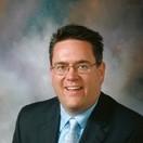Dr. Matthew G Miller