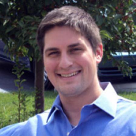 Dr. Matthew C Mitchell